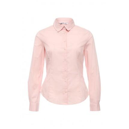 Рубашка oodji модель OO001EWNGI53