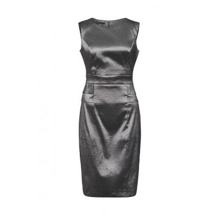 Платье oodji артикул OO001EWNGK99