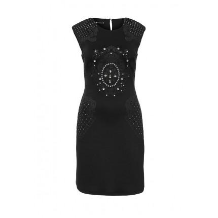 Платье oodji модель OO001EWNGL00 распродажа