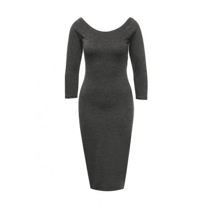 Платье oodji модель OO001EWNHG27 распродажа