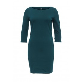 Платье oodji модель OO001EWNLV69 распродажа