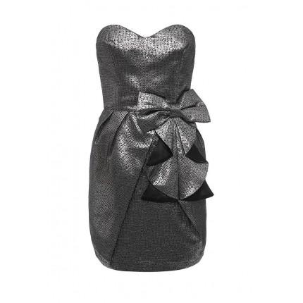 Платье oodji модель OO001EWNMO34 фото товара