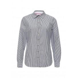 Рубашка oodji артикул OO001EWNRI42 распродажа
