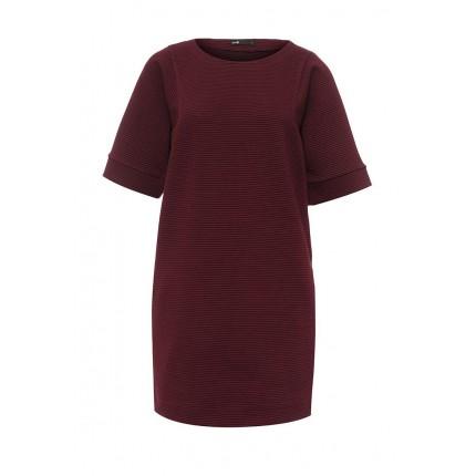 Платье oodji модель OO001EWNRI47 распродажа