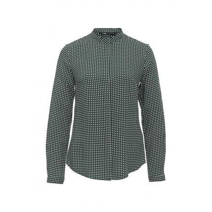 Блуза oodji модель OO001EWNSS45