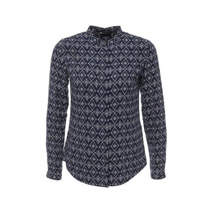 Блуза oodji артикул OO001EWNSS49 распродажа