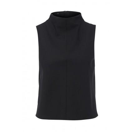 Блуза oodji модель OO001EWNUD35 распродажа