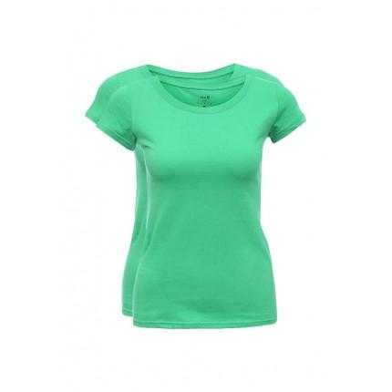 Комплект футболок 2 шт. oodji модель OO001EWNUD52 фото товара