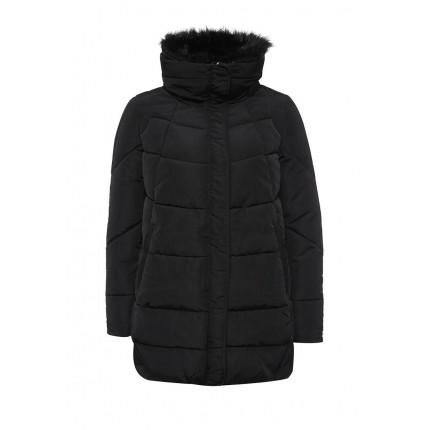 Куртка утепленная oodji модель OO001EWNWA39 распродажа