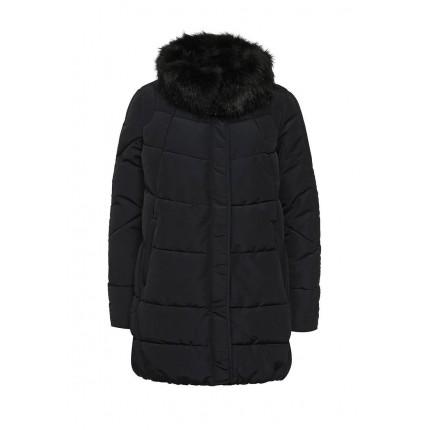 Куртка утепленная oodji артикул OO001EWNWA40 распродажа