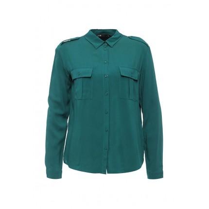 Блуза oodji модель OO001EWNWA65 cо скидкой