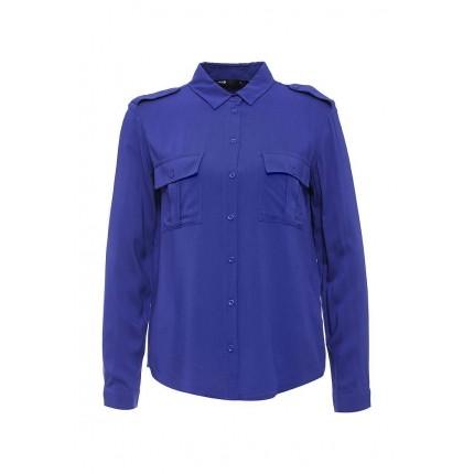 Блуза oodji модель OO001EWNWA66