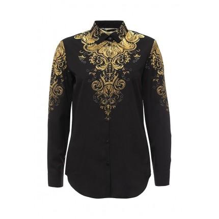 Блуза oodji модель OO001EWNWA88