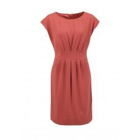 Платье s.Oliver модель SO917EWIAM44 распродажа