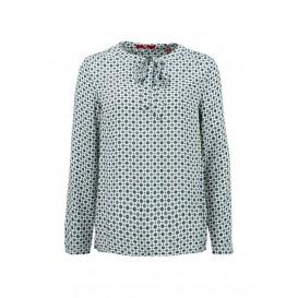 Блуза s.Oliver модель SO917EWJXH92 купить cо скидкой