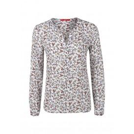 Блуза s.Oliver модель SO917EWJXJ30 распродажа