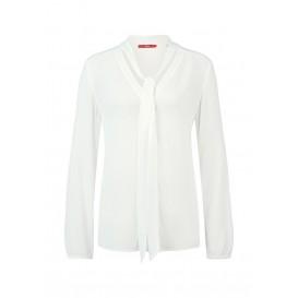 Блуза s.Oliver артикул SO917EWJXJ36 распродажа