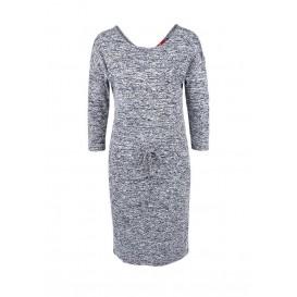 Платье s.Oliver модель SO917EWJXJ77 распродажа