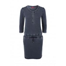 Платье s.Oliver модель SO917EWJXJ80 распродажа