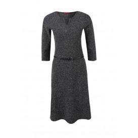 Платье s.Oliver модель SO917EWJXJ88 распродажа
