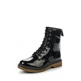 Ботинки Alcott