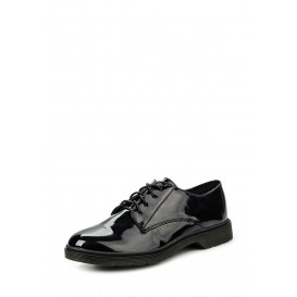Ботинки Alcott модель AL006AWLHL48 купить cо скидкой