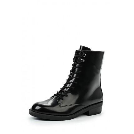 Ботинки Aldo артикул AL028AWGNY48 фото товара