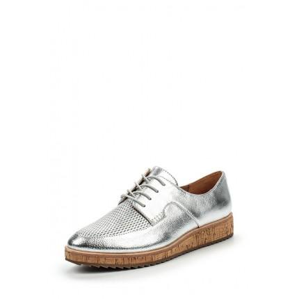Ботинки Aldo модель AL028AWHGU18 распродажа