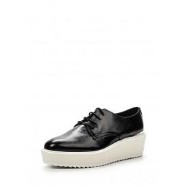 Ботинки Aldo