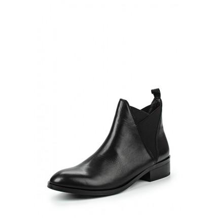 Ботинки Aldo артикул AL028AWKIN66 распродажа