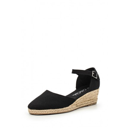 Туфли Alex Silva модель AL043AWHXT10 фото товара
