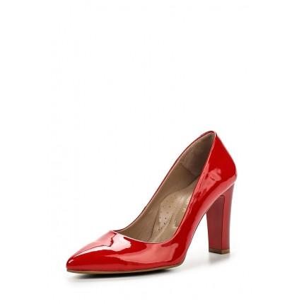 Туфли Allora модель AL044AWIAA67 фото товара