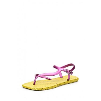 Сандалии Amazonas Sandals артикул AM012AWCDY07 купить cо скидкой