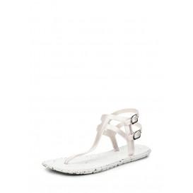 Сандалии Amazonas Sandals