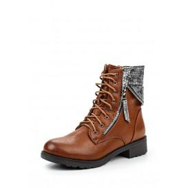 Ботинки Amore Amore