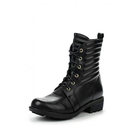 Ботинки Amore Amore модель AM023AWMWR99 фото товара