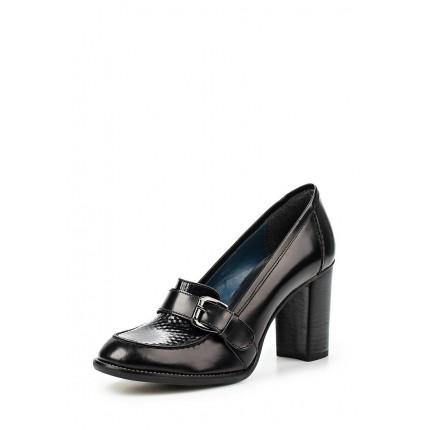 Туфли Ana Lublin модель AN050AWMOH38 купить cо скидкой