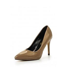 Туфли Annalisa модель AN047AWHXT78 распродажа