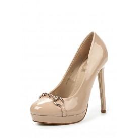 Туфли Annalisa модель AN047AWHXT95 распродажа