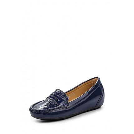 Туфли Annalisa модель AN047AWIDA23 распродажа
