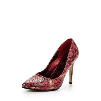 Туфли Anne Michelle модель AN041AWJJS26 распродажа