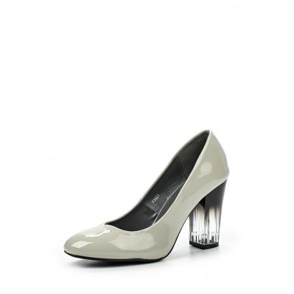 Туфли Anne Michelle модель AN041AWKMY30 фото товара