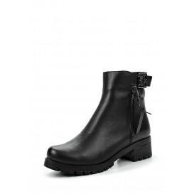 Ботинки Arella