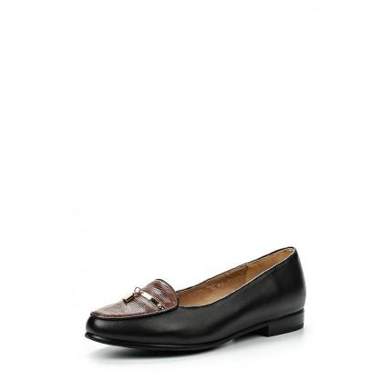 Туфли Ascalini модель AS006AWHKW99
