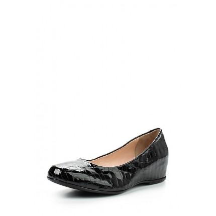 Туфли Ascalini модель AS006AWJNY51 cо скидкой