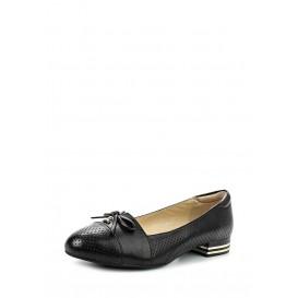Туфли Ascalini модель AS006AWJNY85