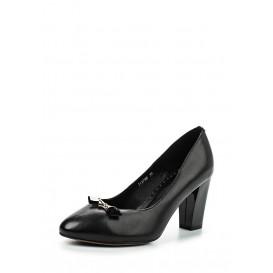 Туфли Ascalini модель AS006AWJNZ02 cо скидкой