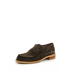 Ботинки BLT Baltarini