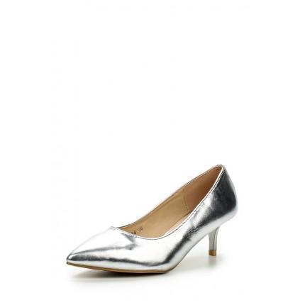 Туфли Bellamica артикул BE058AWHZG81 распродажа