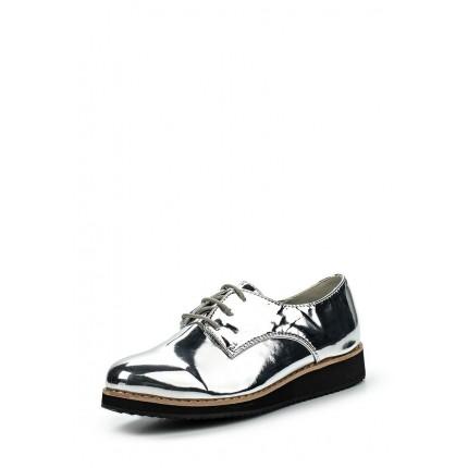Ботинки Bellamica модель BE058AWLEK68 фото товара